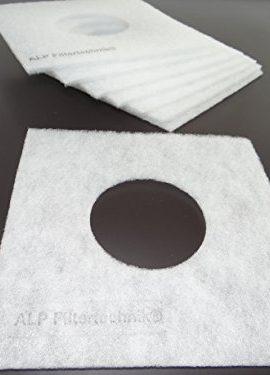 luftreiniger. Black Bedroom Furniture Sets. Home Design Ideas