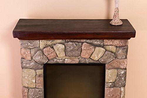 el fuego elektrokamin lugano ay608 0 4. Black Bedroom Furniture Sets. Home Design Ideas