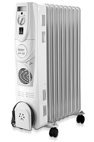 fakir lradiator prestige hr 09 turbo. Black Bedroom Furniture Sets. Home Design Ideas