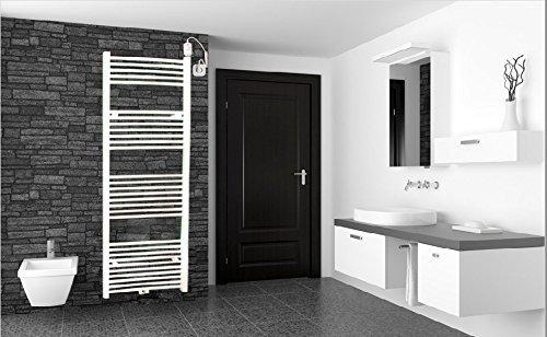 heizpatrone heizstab heizelement f r heizk rper badheizk rper heizung drehregler 230v. Black Bedroom Furniture Sets. Home Design Ideas