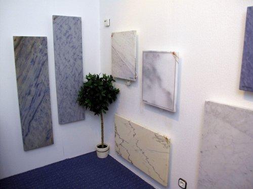 infrarotheizung marmorheizung elektroheizung infrarotheizkrper magmaheizung 400 watt 04gb610r. Black Bedroom Furniture Sets. Home Design Ideas