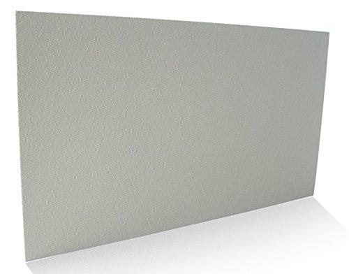 infrarotheizung raufaser mit bild 450 watt motiv seerose. Black Bedroom Furniture Sets. Home Design Ideas
