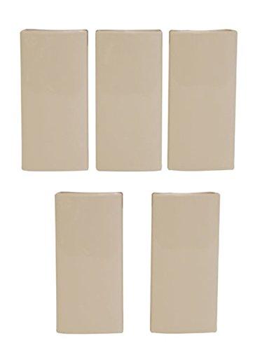 keramik luftbefeuchter wasserverdunster f r heizung. Black Bedroom Furniture Sets. Home Design Ideas
