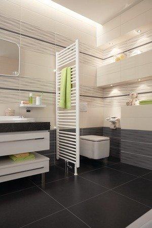 kermi basic 50 badheizk rper 60 x 145 cm wei ral 9016 e001m1500602xxk. Black Bedroom Furniture Sets. Home Design Ideas