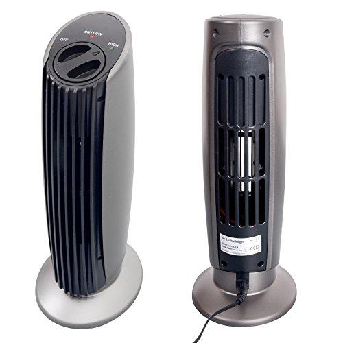 tevigo ion luftreiniger und ionisierer fr allergiker raucher und alle die frische naturluft. Black Bedroom Furniture Sets. Home Design Ideas