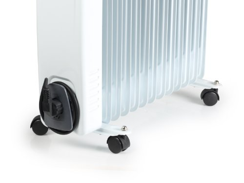 tristar elektroheizung lradiator ka 5116 0 2. Black Bedroom Furniture Sets. Home Design Ideas