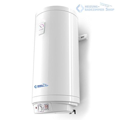 30 liter warmwasserspeicher boiler elektro speicher heizung emaillierter stahlbeh lter. Black Bedroom Furniture Sets. Home Design Ideas
