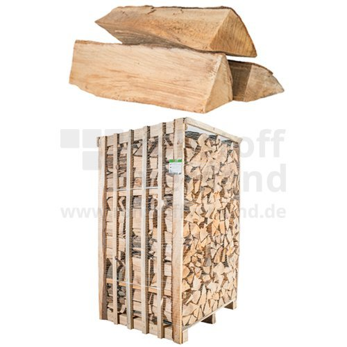 brennholz kaminholz feuerholz grillholz buche 25cm trocken. Black Bedroom Furniture Sets. Home Design Ideas