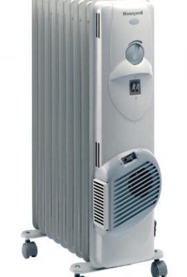 EWT Radiator 1275 1500  NOC eco 15 TLS Kontroll-Leuchte 1500 Watt Kabelaufwicklung Thermostat