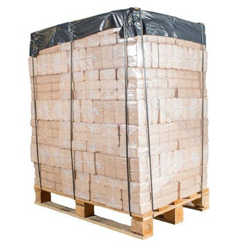 kamin briketts good wrme aus dem ofen so sind brennholz und stets zur hand with kamin briketts. Black Bedroom Furniture Sets. Home Design Ideas